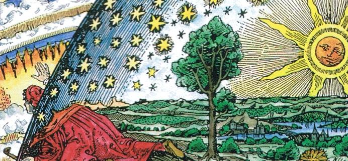 Stellar Living